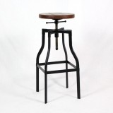 Biddy Bar Stool 70
