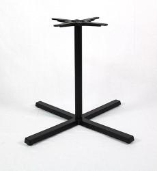 Concorde Maxi Table Base