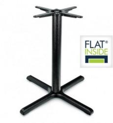 Kirribilli FLAT Table Base Large