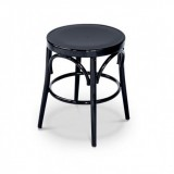 Valencia Stool Low