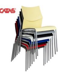 Clip Chair