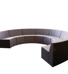 Arena Lounge