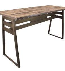 Skyler Dry Bar Table