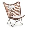 Cebu Lounge Chair