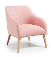 Foyer Chair
