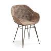 Knut Chair