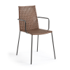 Anier Chair