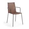 Anier Chair