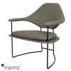 Mova Lounge Chair