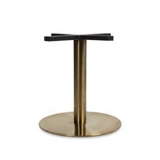 Prague 400mm Coffee Table Base (Disc)