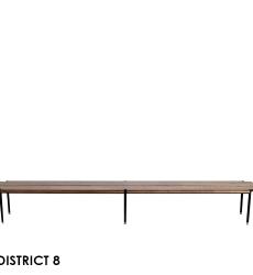 Stacking Bench Large