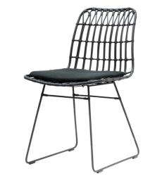 Skein Dining Chair