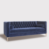 Esquire Lounge