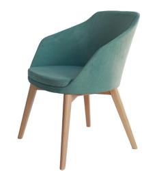 Annette Tub Chair