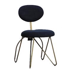 Loop Side Chair