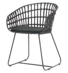 Skein Tub Chair