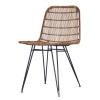Intan Dining Chair