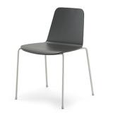 Blues 3 Chair