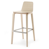 Blues F 78 Stool