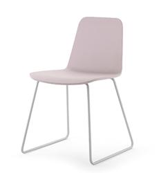 Blues SL Chair