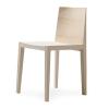 Daiki Chair