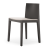 Daiki Upholstered Chair