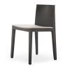 Daiki Upholstered Chair