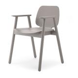 Ela P Chair