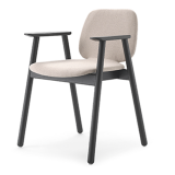 Ela P Upholstered Chair