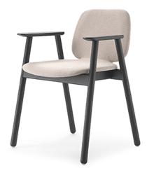 Ela P Upholstered Chair