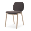 Ela Upholstered Chair