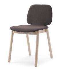 Ela Upholstered Chair