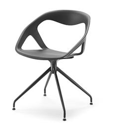 Felix 6 Chair