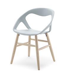 Felix OMC Chair