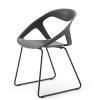Felix SL Chair