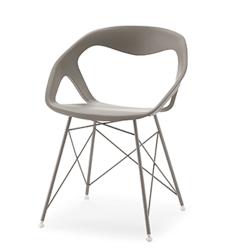 Felix TRC Chair