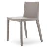 Jala Chair