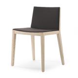 Jala Upholstered Chair
