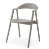 Karm Chair