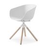 Maya 4T Chair