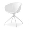 Maya 6 Chair
