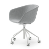 Maya 7G Upholstered Chair