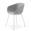 Maya C Upholstered Chair