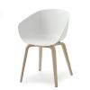 Maya FP Chair