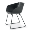 Maya SL Chair