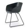 Maya SL Chair