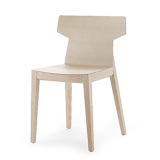 Rama Chair
