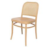 Benko Chair