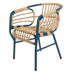 Jai Yen Chair