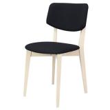 Robyn Chair
